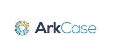 Verified Directory ArkCase