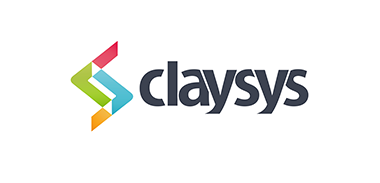 Verified Directory ClaySys