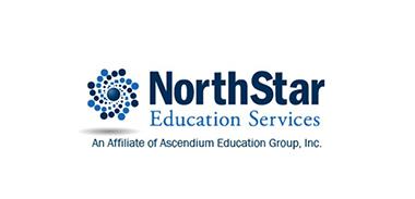 NorthStar Education Services, LLC