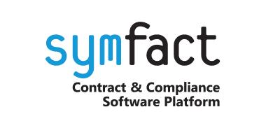 Symfact CCMS