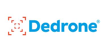 Dedrone®