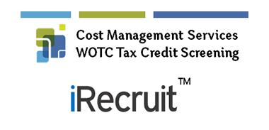 Cost Management Services, LLC (CMS)