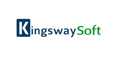 Verified Directory Kingswaysoft