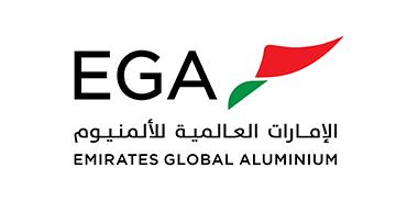 Emirates Global Aluminium