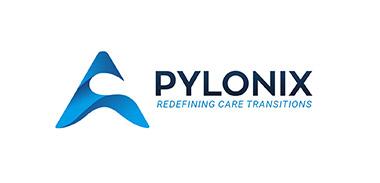 PYLONIX