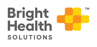 Bright Health Solutions Society