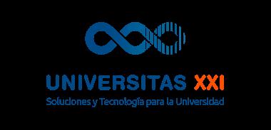 UNIVERSITAS XXI Soluciones y Tecnología para la Universidad, S.A.