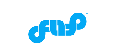 FLIPTraining
