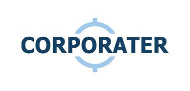 Corporater
