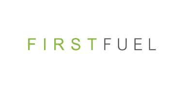 FirstFuel