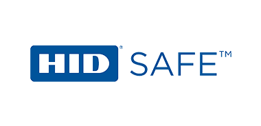 HID Global SAFE