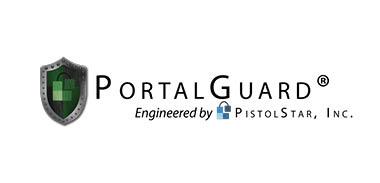 PortalGuard
