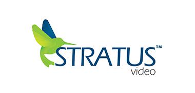 Stratus Video