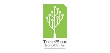 TreeBox Solutions