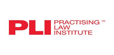 Practising Law Institute
