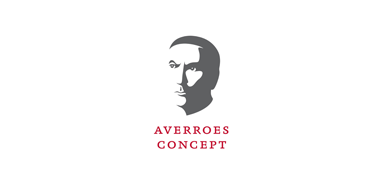 Averroes Concept