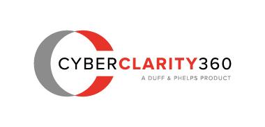CyberClarity