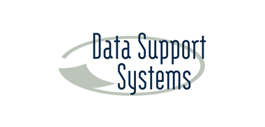 Verified Directory Data Support Systems