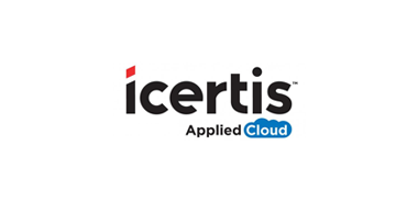 Verified Directory Icertis