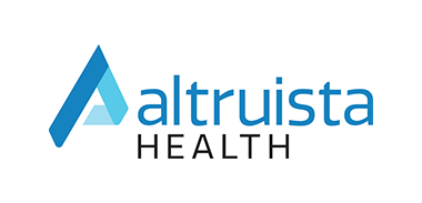 Verified Directory Altruista Health