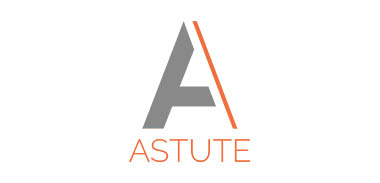 Verified Directory Astute Solutions
