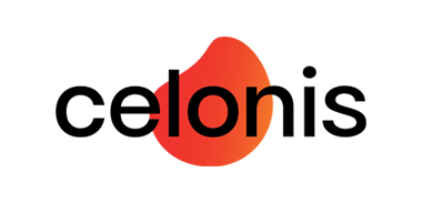 Verified Directory Celonis
