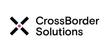 Verified Directory Cross Border Solutions
