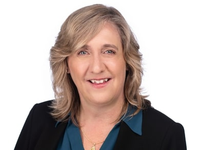 Veracode General Counsel Dawn Rogers