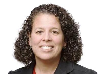 Elana Anderson