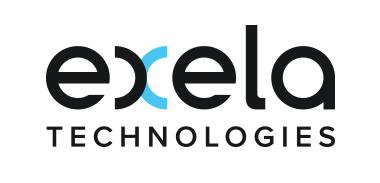 Exela Technologies, Inc.