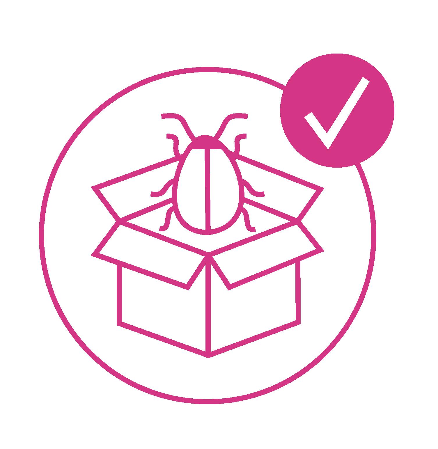 pink-bug