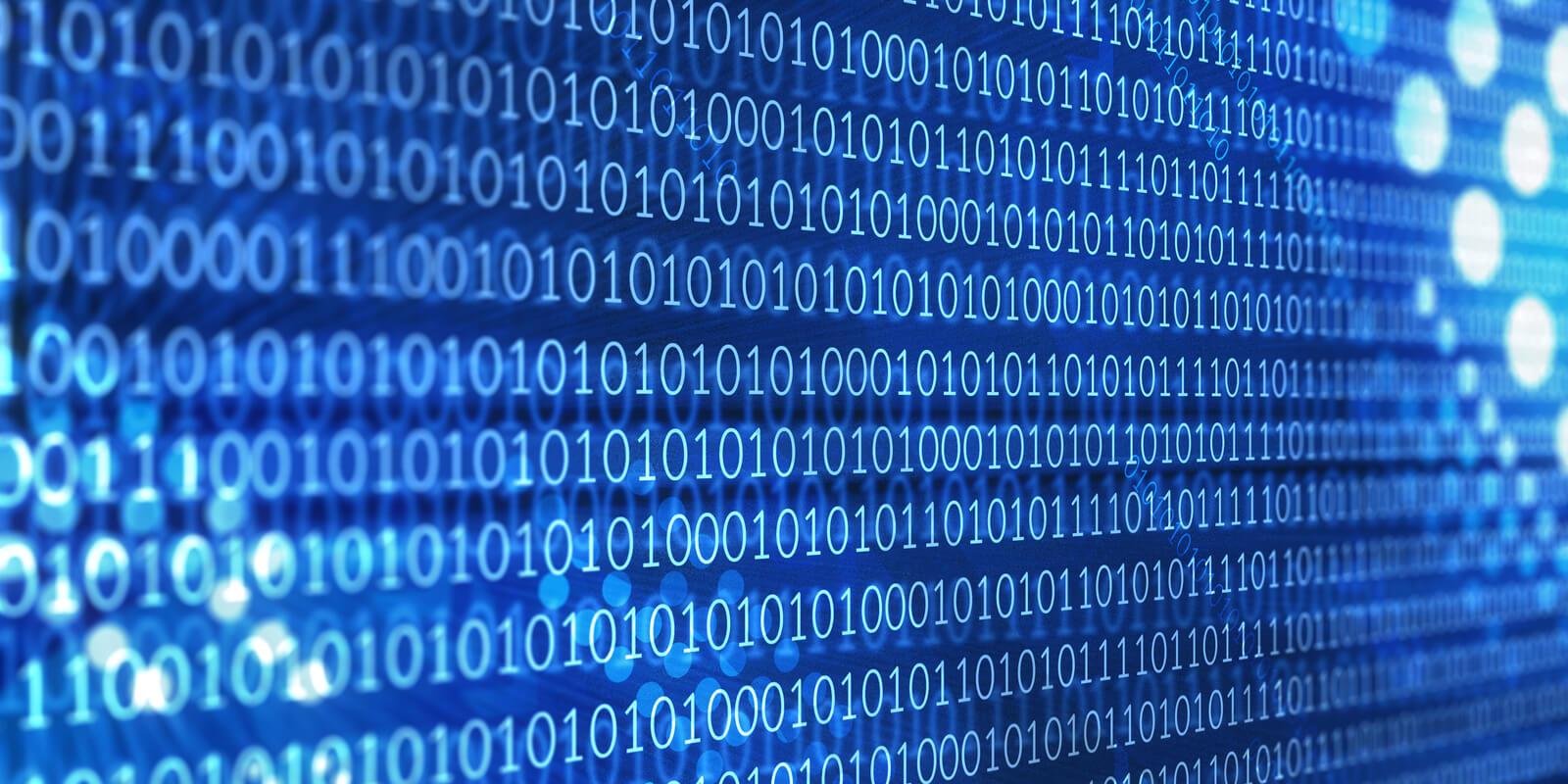 Binary options source code