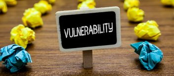 State of Software Security v11: The Most Common Security...