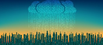 DevSecOps and the Cloud: How Leaning on Your Cloud Provider...