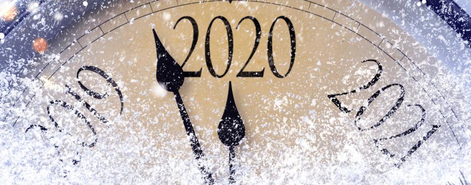 AppSec trends in 2020