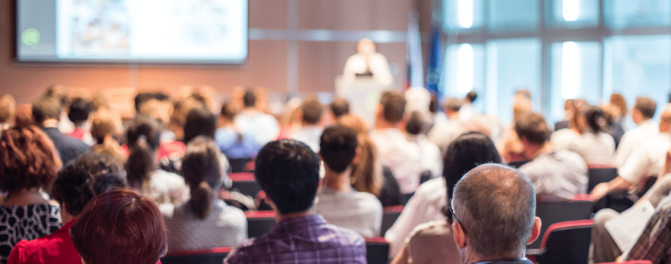 Knowing your audience ups your chance of getting AppSec buy-in
