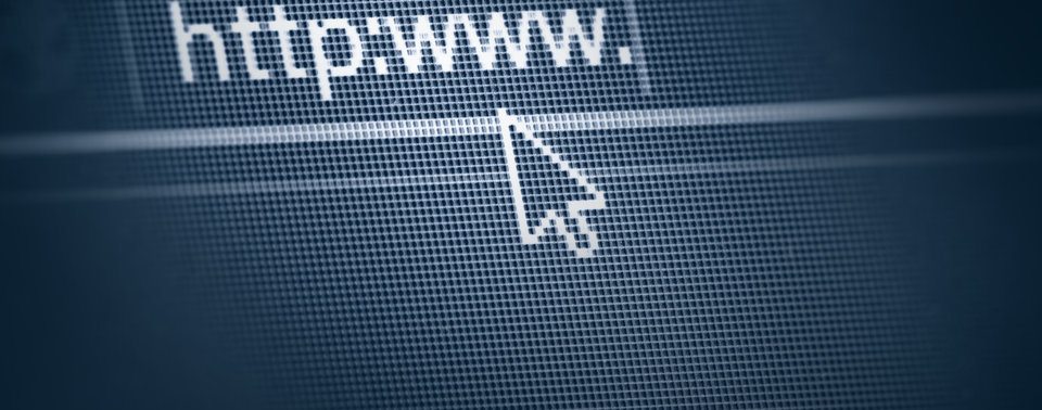 Will websites be the next ransomware target?