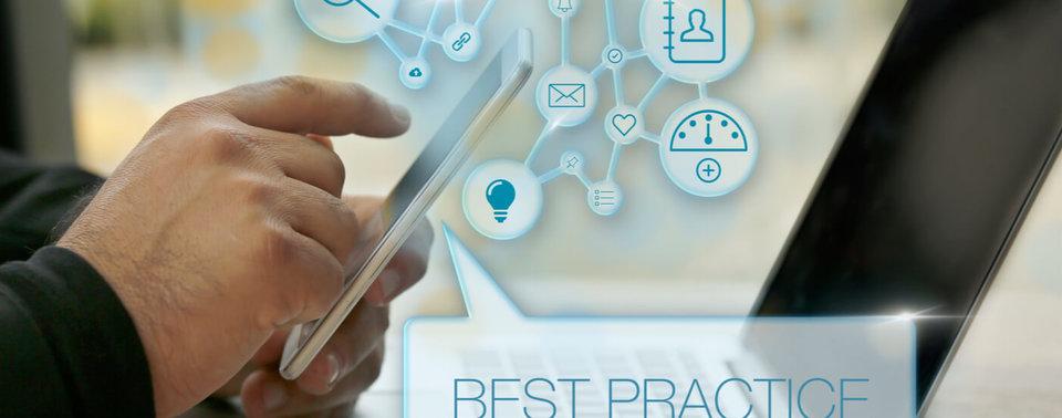 best practices for managing appsec regulations