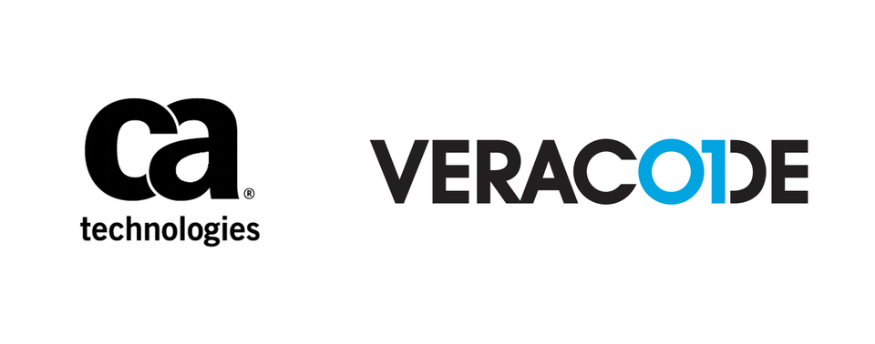 Image result for veracode logo