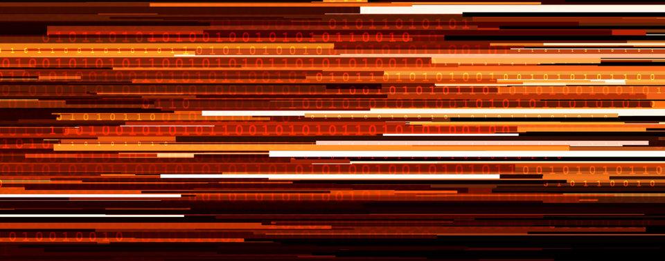 Telerik Reporting Cross-Site Scripting Vulnerability