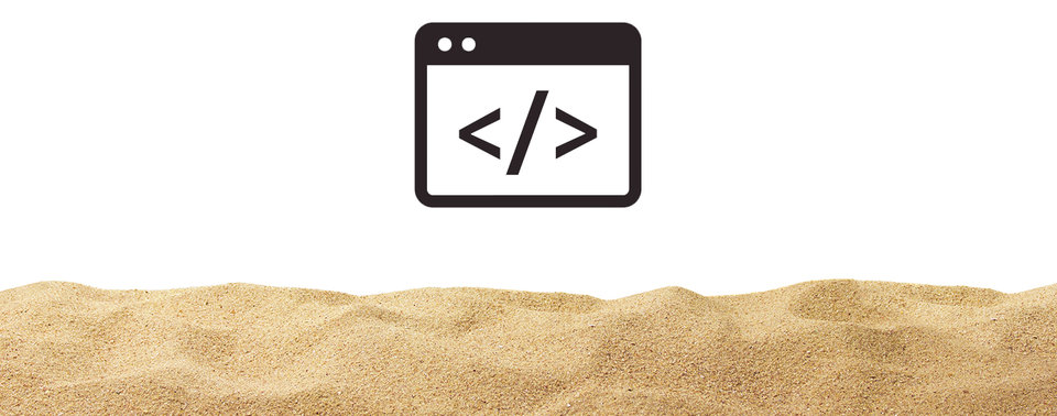 Developer Sandbox Secures Apps Early in the Software Lifecycle