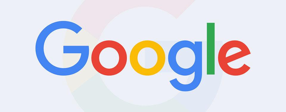 Google's Vendor Security Assessment   Veracode   Veracode
