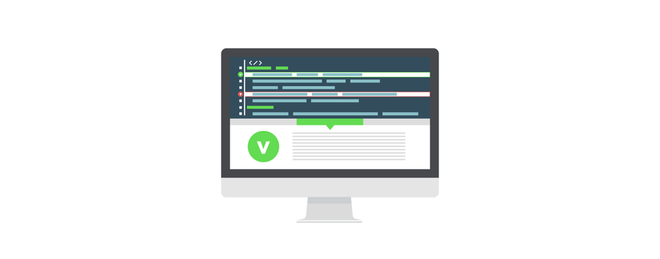 CA Veracode Greenlight: Security Unit Testing Inside Your IDE