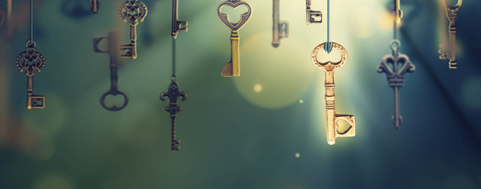 Learn to keys to effectively scaling your AppSec program