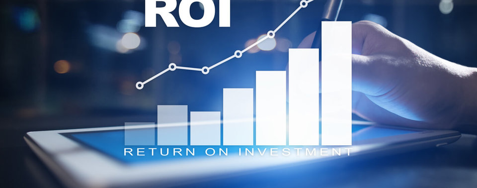 Find out our top ways to boost your AppSec ROI.