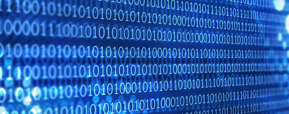 Examining the differences between binary and source code scanning