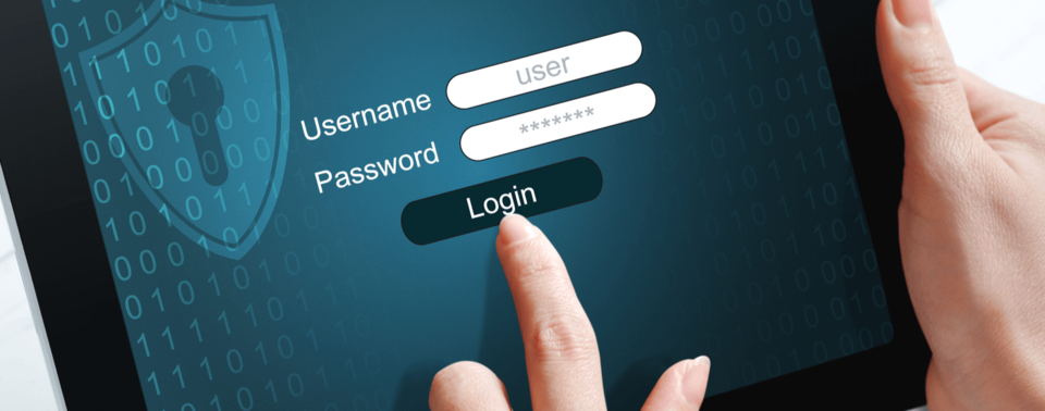 Details on the most common web application authentication vulnerabilities