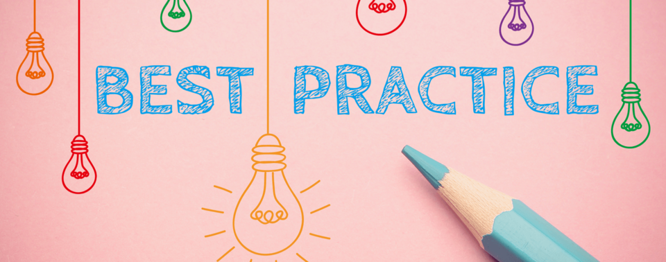 Get the AppSec best practices we have accumulated by working with thousands of customers.