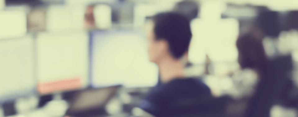 Get details on Veracode's new DevOps penetration testing