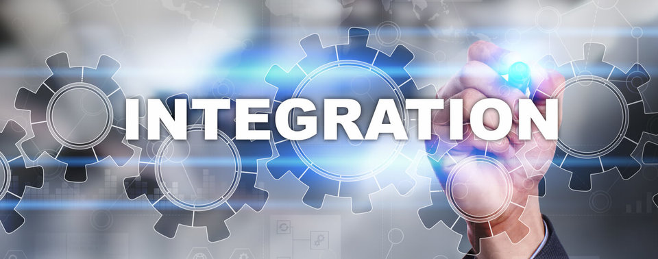 Details on Veracode's integrations with defect-tracking systems